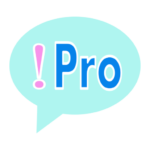 Message Notifier Pro – individual sound or remove.