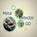 Metal Detector GO