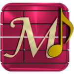 Metrothm, trial version