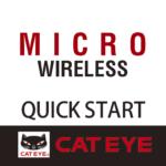 MicroWL