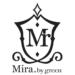 美容室・ヘアサロン Mira(ミラ)の公式アプリ