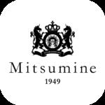 Mitsumine – 三峰 公式アプリ –