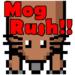 MogRush!!