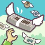 MoneyBird ~お金が進化するぴょんぴょんアクション~