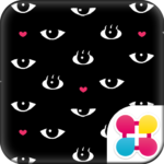 Monster Eye Wallpaper