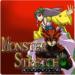 MonsterStrech