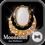 Moonstone – June Birthstone