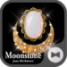 Moonstone – June Birthstone