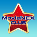 MovieNEX CLUB(ムービーネックス・クラブ)
