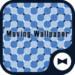 Moving Wallpaper Theme