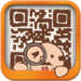 Mr. QR: Super Cute QR Scanner/Reader