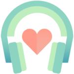 無料で音楽聴き放題♪-Myミュージック
