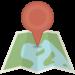 [地図に写真付きメモ] MyMap