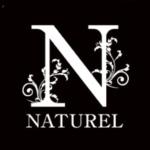 美容室・ヘアサロン NATUREL(ナチュレル)公式アプリ