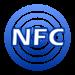 NFCタグメーカー