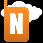 NOSiDE Remote Access