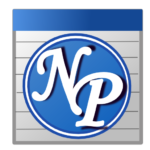 NP-Notepad