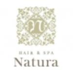 美容室・ヘアサロン Natura (ナトゥーラ) 公式アプリ