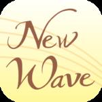 門司港の美容室New Wave