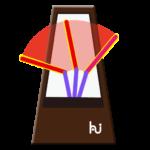 Nimble Metronome