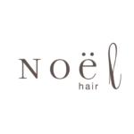 美容室・ヘアサロン Noel(ノエル) 公式アプリ