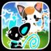 Nyaton -Mouse Paradise-