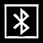 ON/OFF Switcher (Bluetooth)