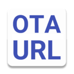 OTA URL Grabber
