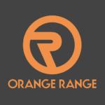 OrangeRangeStampRally