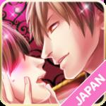 Otome games English(otoge): Love and Revenge