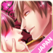 Otome games English(otoge): Love and Revenge