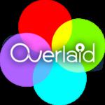 Overlaid