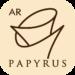 PAPYRUS AR
