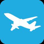 西日本アカデミー航空専門学校 スクールアプリ