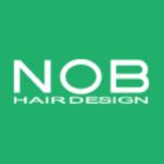 美容室・ヘアサロン NOB【ノブ】 公式アプリ