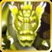 ドラゴンスロット – 無料カジノスロット