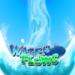 WaterFlows