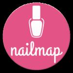 ネイルマップ 〜お気に入りのネイリスト・サロンでネイル予約〜