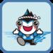 勝浦市 観光アプリ