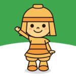 高槻市ごみアプリ