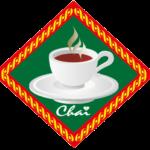 インドカレーハウス チャイ