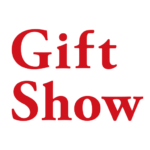 ビジネスガイド社公式アプリ ギフト・ショー