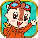 鈴鹿サーキット公式アプリ