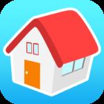 ホームアドパーク-賃貸・住まい・不動産検索アプリ