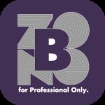 B-ZONE 徳島
