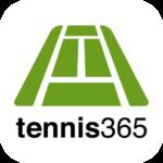 テニスニュース/世界の最新テニス情報がサクサク読める