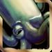 しんかいぶつ:深海魚・深海生物が湧いてくる放置育成ゲーム