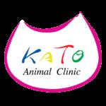 加藤犬猫病院