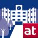 学校名で部屋探し(アットホーム)-大学生・短大生・専門学生の賃貸物件検索アプリ