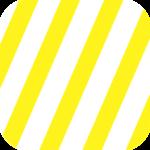 茨木市 総合アプリ いばライフ